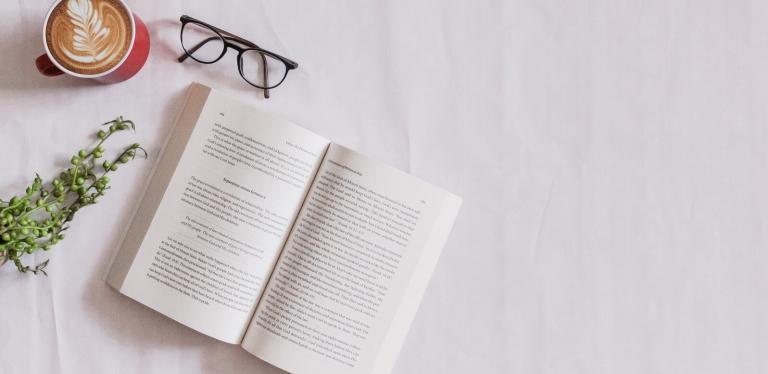 livros que me ajudaram a conseguir trabalho na crise