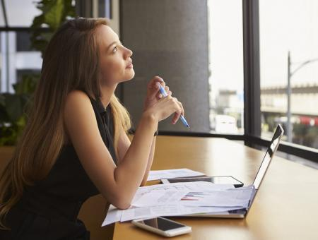 5 dicas para identificar seu perfil profissional