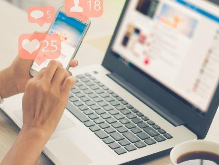 Como ser social media freelancer?
