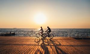 Lifestyle Design: é realmente possível criar o seu estilo de vida?