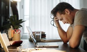 Como impedir que o trabalho freelance consuma sua vida