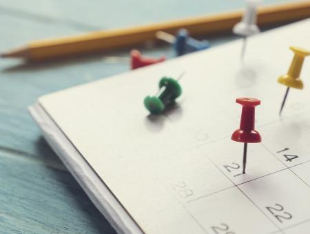 Datas Comemorativas nas Redes Sociais: como escolher quais trabalhar?