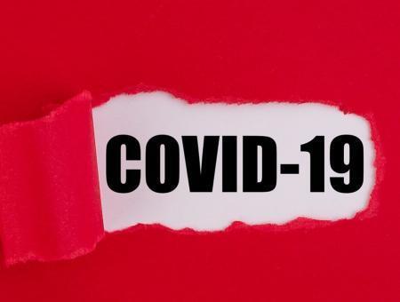 COVID-19 | Iniciativas para ajudar freelancers e pequenas empresas