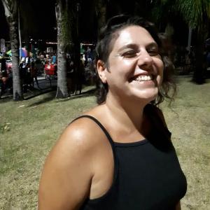 Bianca Sirena