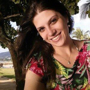 Barbara Gengo