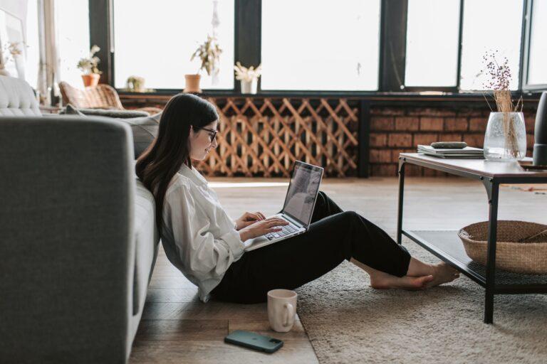 linkedin para freelancers