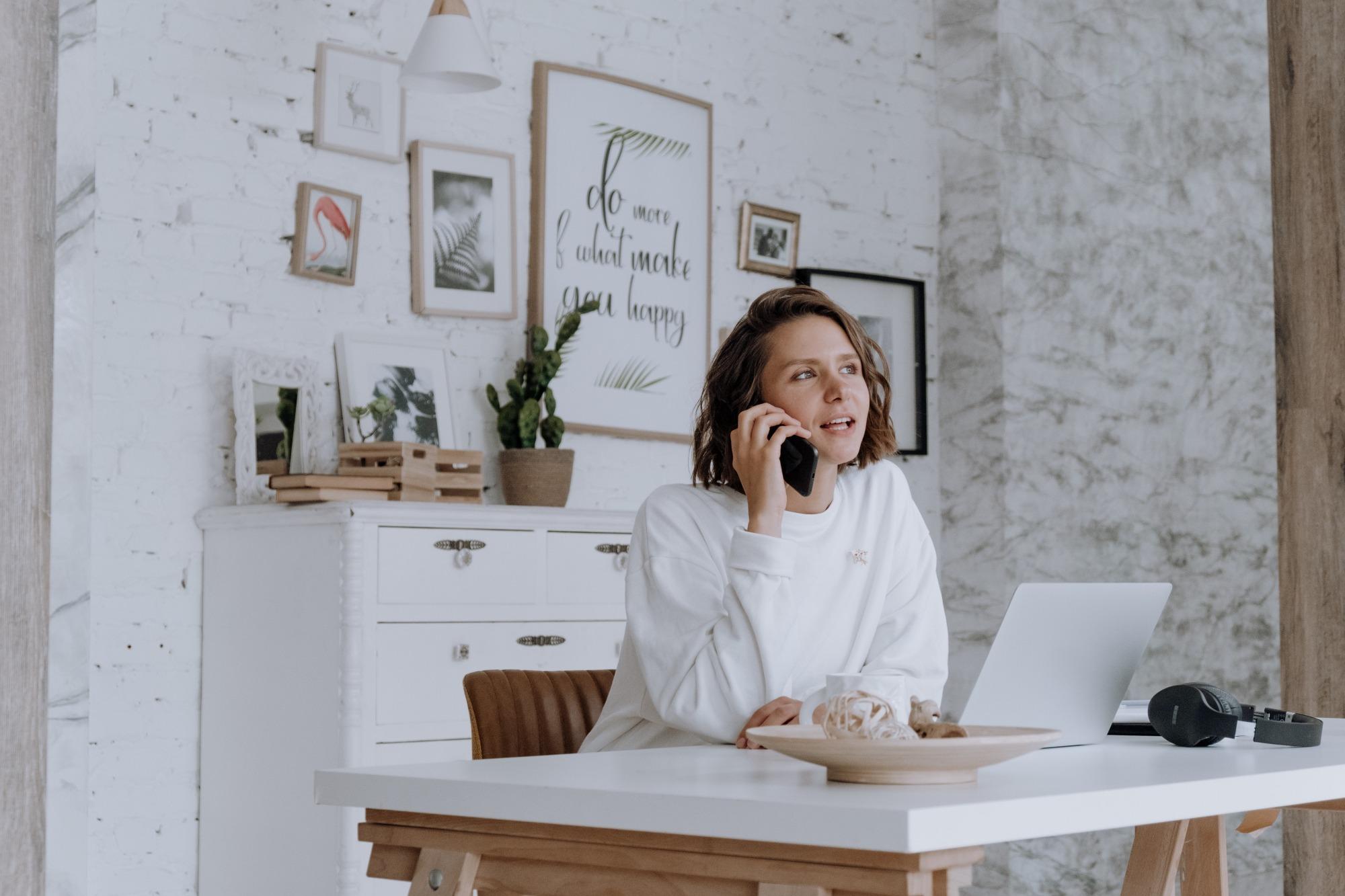 vantanges contratar profissional freelancer