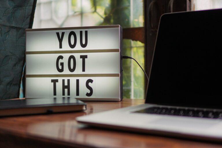 trabalhar como freelancer tres segredos