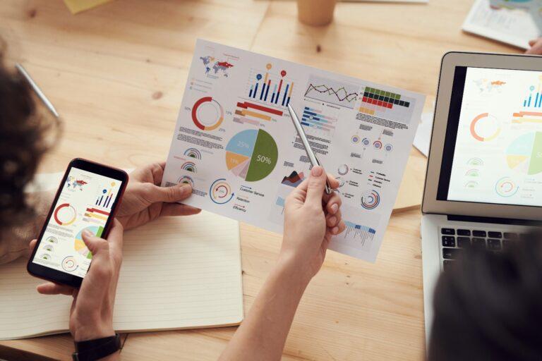 marketing de performance freelancer