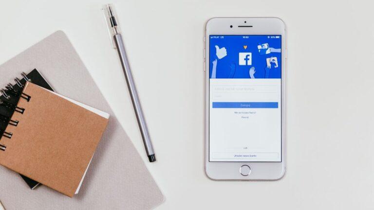 objetivos de campanha facebook ads